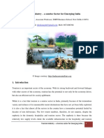 Tourism_Industry_-_A_Sunrise_Sector_for.pdf
