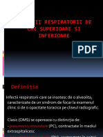Infectii Respiratorii (1)