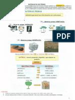 Tema 4 Materiales uso técnico