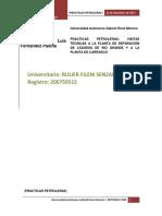 408614198-PRACTICAS-PETROLERAS-CARRASCO-IMPRIMIR-docx.docx