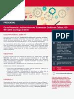 fichasevento_Ficha_curso-presencial-auditor-interno-en-sistemas-de-gestion-de-calidad-iso-90012015-santiago-de-chile.pdf