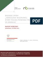zalacznik nr 2 do Ogloszenia - Badanie_na_temat_wizerunku_Polski.pdf