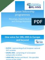 13_ CEORL Fellowship programme.pptx