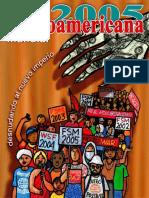 Agenda Latinoamericana Mundial 2005.pdf