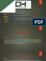 Suarez - Hidrologia (Daetencion Superficial)d
