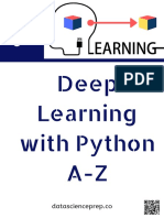 Deep-Learning-A-Z.pdf