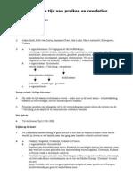 Antwoorden Vwo Opdrachtenboek h07