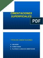 FUNDACIONES_04DIGITALIZADO