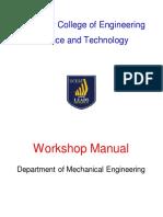 labmanualworkshop-161209135833