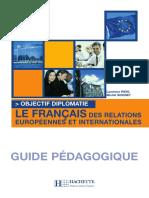 225322984-Objectif-Diplomatie-Guide-Pedagogique.pdf