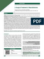 Neuroblastoma 1