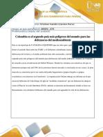 Análisis de la problemática_40002_473_Cristian Camilo Llanten Perez.docx