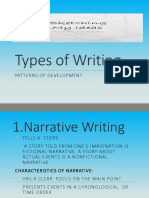 typesofwriting-181017055948