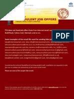 FakeJobOffersSampleEmails.pdf