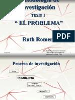 EL_PROBLEMAde investigacion cientifica.ppt
