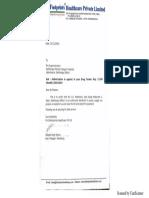 PPT-24-08-2018_17.pdf