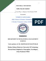 igl gida report new VINDHAYVASINI .pdf