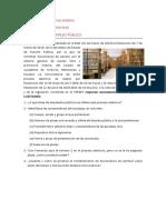 Caso6_EmpleoPúblico.pdf