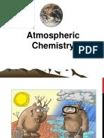 ATMOSPHERIC-CHEMISTRY.pptx
