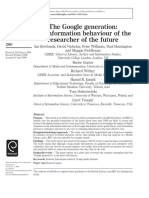 The Google generation_the information behaviour of the researcher of the future.pdf