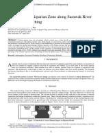 UeJCE_Vol6_Is1_03 (1).pdf