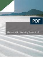 Manual SSR