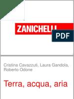 CavazzutiGandolaOdone_Terraacquaaria_Cap_6.ppt