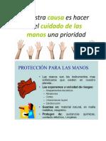 USO Y MANEJO DE LOS ELEMENTOS DE PROTECCIÓN PERSONAL.docx