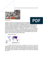 77239909-Urban-Pollution-EVS-Project.docx
