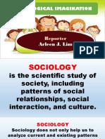 Sociological Imagination.ajl