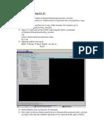 2_Creating an Inverter Using DA