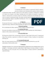 Leadership Article Review 2