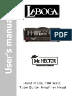 Hand made, 100 Watt, Tube Guitar Amplifier Head ( PDFDrive.com ).pdf