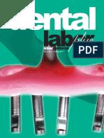 Dental Labor 201110