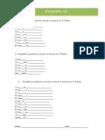 ortografia s ou z.pdf