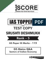 Test 11 Srushti Deshmukh 1.PDF 1