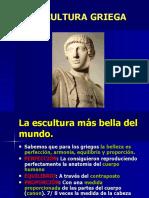 escultura-griega-1201865187998446-3.pdf