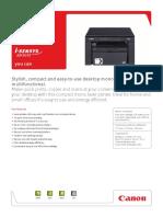 i-SENSYS_MF3010-p8543-c3947-en_EU-1314176421.pdf