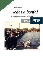 nuestrahistoria CAMNE.pdf