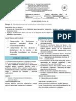26_Secuencia_Didáctica_Física_[02-06_MAR_2015]
