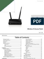 DAP-1360_F1_Manual_v6.00(ME).pdf