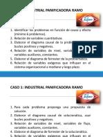 39549_7000002469_11-25-2019_130839_pm_1._CASO_RAMO_ACTIVIDADES