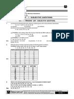 (4471)Sheet Basic Inorganic Nomenclature Exercise b