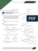 QUIMICA1_CAP16.pdf