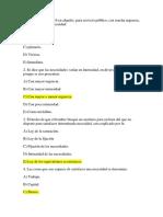 04-02-17 Economia p.opcion Janampa