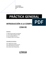 Practica General 2