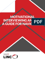 Motivational Interviewing Manual KJ Edits 6-7-18 Final