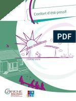 guide_bio_tech_confort_d_ete_passif.pdf