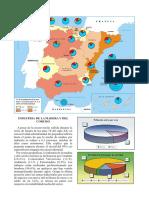 3-Madera-corcho.pdf