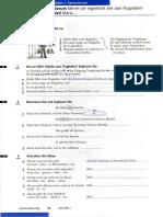 Arbeitsblätter A2.pdf